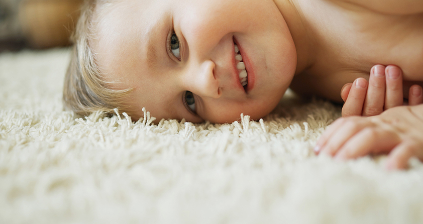 Akron OH Carpet Cleaning
