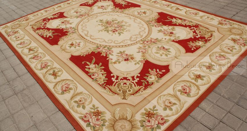Akron OH Oriental Rug Cleaning