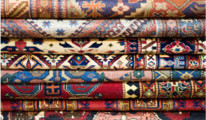 Oriental Rug Cleaning Norton OH